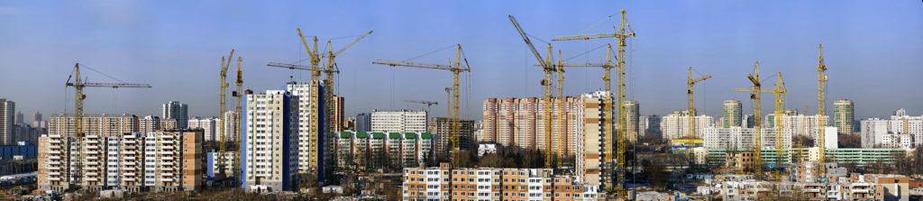 Управление капитального строительства города Кузнецка